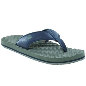 Japonki The North Face M BASE CAMP FLIP-FLOP ABPE2SK, The North Face
