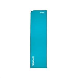 Samodmuchający karimata Spokey FATTY BLUE 5 cm, Spokey