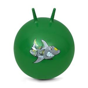 Skacząca  piłka Spokey Sharky 60 cm, Spokey