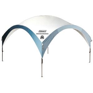 Namiot Coleman fastpitch ™ Shelter XL, Coleman