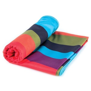 Szybkoschnący plażowy ręcznik Spokey MARSALA 80x160cm, Spokey