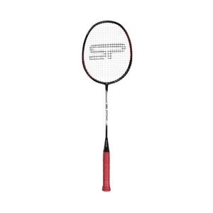 do badmintona rakieta Spokey NAVAHO II, Spokey