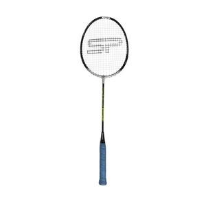 do badmintona rakieta Spokey WAŁ II, Spokey
