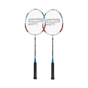 Zestaw do badminton Spokey FIT ONE II, Spokey
