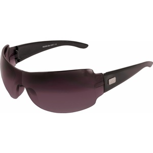 Sportowe okulary Relax R0220D, Relax