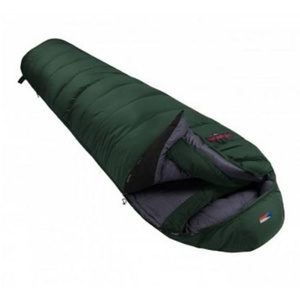 Śpiwór worek Prima POLAR 1500g 200 zielony, Prima