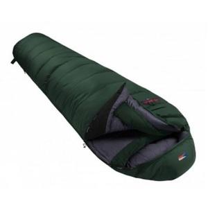 Śpiwór worek Prima POLAR 600g 200 zielony, Prima