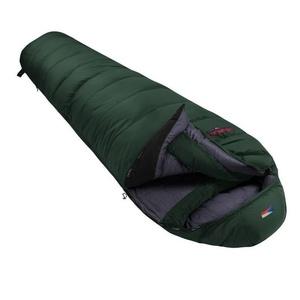 Śpiwór worek Prima Arctic 1200g 200 zielony, Prima