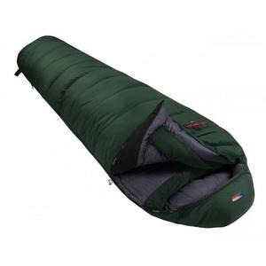 Śpiwór worek Prima Arctic 1000g 220 zielony, Prima