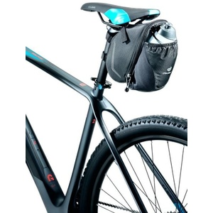 etui Deuter Bike Bag Bottle black, Deuter