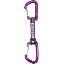 Klamra Rock Empire Set Swift D13 fioletowy, Mammut