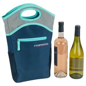 chłodzący torba Campingaz Wine Tote Sand 7L, Campingaz