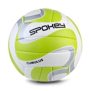 Spokey CUMULUS II siatkówkowy piłka rozmiar. 5, Spokey