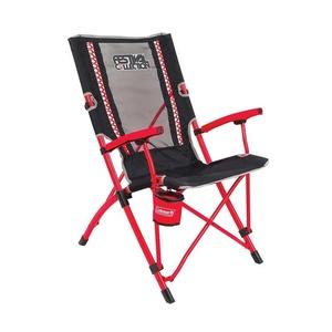 Krzesło Coleman Bungee Chair Festival, Coleman