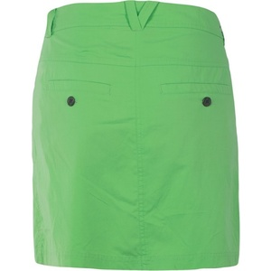 spódnice HANNAH Kailey summer green, Hannah