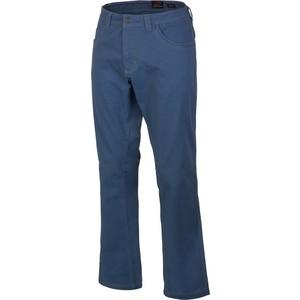 Spodnie HANNAH Bexar provincial blue, Hannah