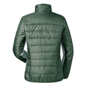Kurtka Schöffel Ventloft Jacket Lahore1, Schöffel