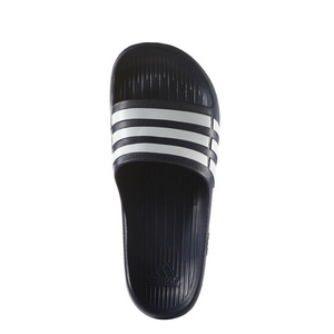 Klapki adidas Duramo Slide G15892, adidas