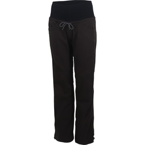 Spodnie HANNAH Wakat II iron grey, Hannah