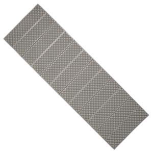 Mata samodmuchająca składana YATE WAVE 185x57x1,5 cm, Yate