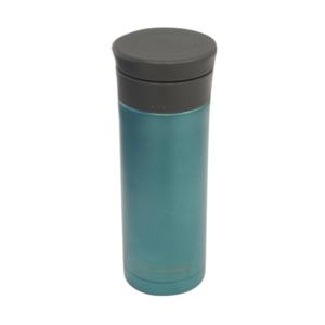 Kubek termiczny HIGHLANDER Thermal Mug 500ml niebieska, Highlander