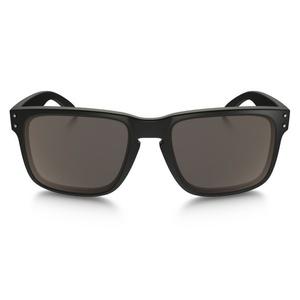 Przeciwsłoneczna okulary OAKLEY Holbrook OO9102-01, Oakley