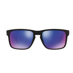 Przeciwsłoneczna okulary OAKLEY Holbrook Prizm Polaryzacja OO9102-36, Oakley