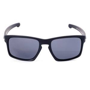 Przeciwsłoneczna okulary OAKLEY Drzazga OO9262-01, Oakley