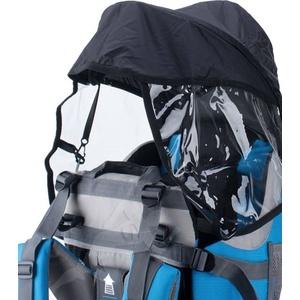 Dziecięca plecak / siedzisko Neverland Kangoo, Neverland
