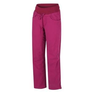 Spodnie HANNAH Wakat II boysenberry, Hannah