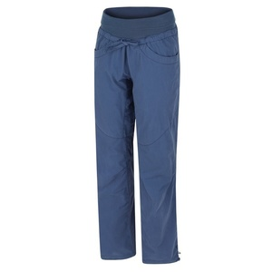 Spodnie HANNAH Wakat II ensign blue, Hannah