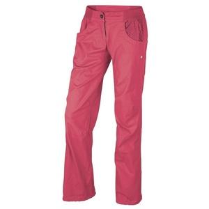 Spodnie Rafiki Rayen Paradise pink, Rafiki