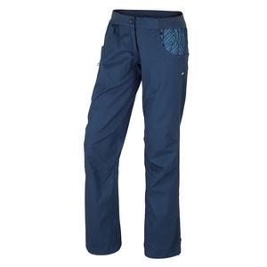 Spodnie Rafiki Rayen Vivid Blue, Rafiki