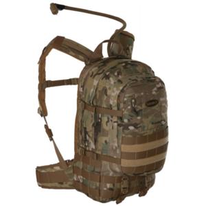 Plecak SOURCE Assault 20L Multicam, Source