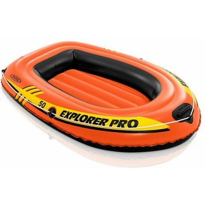 Nadmuchiwana łódź Intex EXPLORER PRO 50, Intex