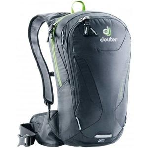 Plecak Deuter Compact 6 Black, Deuter