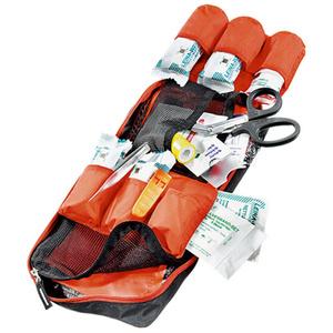 Doktor DEUTER First Aid Kit Pro papaja, Deuter