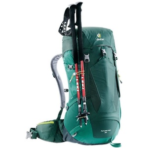 Plecak Deuter Futura PRO 36 las alpinegreen, Deuter
