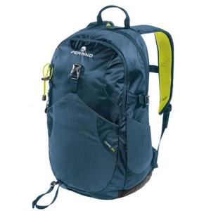 Plecak Ferrino Core 30 blue 75807FBB, Ferrino