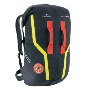 Ratunkowy plecak Ferrino GUARDIAN 50 black 75215ACC, Ferrino