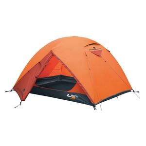 Ekspedycyjny namiot Ferrino Lhotse 3 pomarańczowy 99071CAA, Ferrino