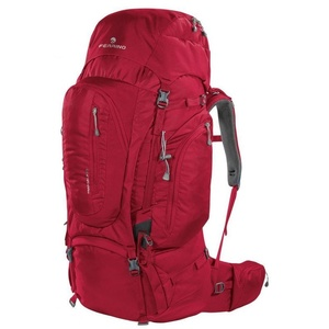 Plecak Ferrino Transalp 80 New red 75690NEMM, Ferrino