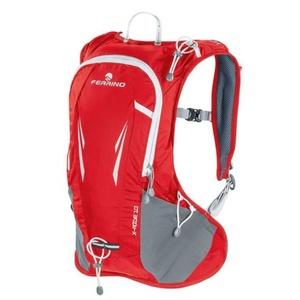Plecak Ferrino X-Ride 10 75851CRR red, Ferrino