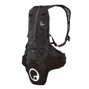 Plecak Ergon BP1 Protect czarny -L 43510005, Ergon
