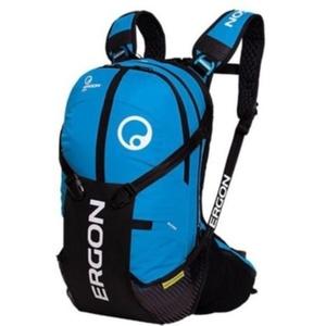 Plecak Ergon BX3 niebieska, Ergon