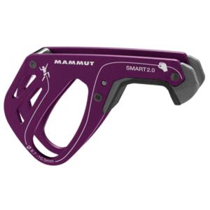 Asekuracja Smart 2.0 Radiance, Mammut