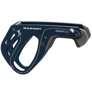 Asekuracja Smart 2.0 ultramaryUltramarine na, Mammut