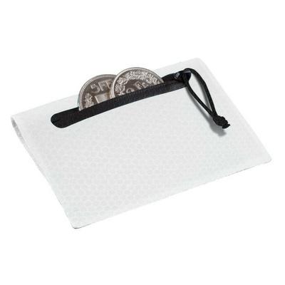Portfel Mammut Inteligentny portfel ultralekki white, Mammut