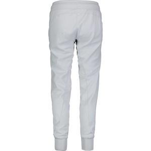 Damskie bawełna spodnie NORDBLANC String NBFPL6525_SSM, Nordblanc