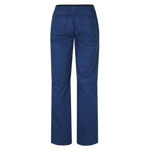 Spodnie HANNAH Blog ensign blue/anthracite, Hannah